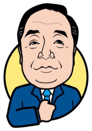 小野口 裕一郎